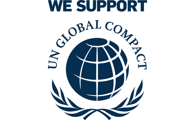 UN-Global Compact